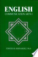 English communication Arts I