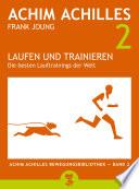 Laufen und Trainieren