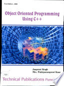 object-oriented-programming-using-c