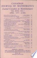 Apr 1979