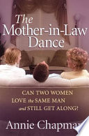 The Mother-in-Law Dance Pdf/ePub eBook