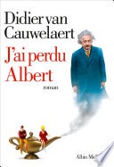 J'ai perdu Albert