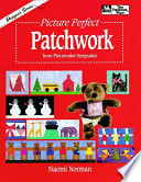 Picture Perfect Patchwork