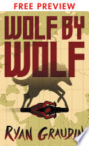 Wolf by Wolf   FREE PREVIEW EDITION  The First 9 Chapters