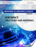 Frontiers in Aerospace Science