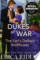 The Earl s Defiant Wallflower