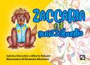 Zaccaria e il guazzabuglio