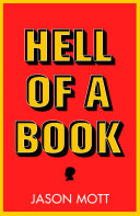 Hell of a Book Book PDF