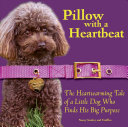 Pillow with a Heartbeat