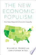 The New Economic Populism
