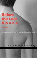 Before The Last Dance : ...