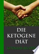 Die ketogene Diät