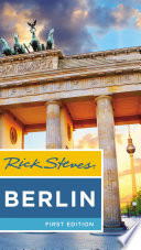 Rick Steves Berlin