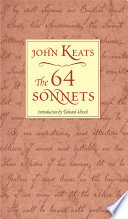 The 64 Sonnets