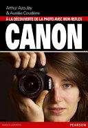 A la découverte de la photo avec mon reflex Canon