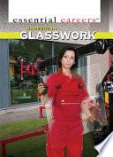 Careers in Glasswork