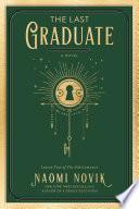 The Last Graduate Book PDF