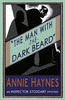 The Man with the Dark Beard