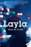 Layla Book PDF