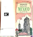 Answers to Your Travel Questions about Mexico  the Friendly Land