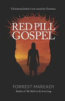 Book Red Pill Gospel