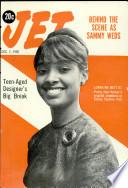 Dec 1, 1960