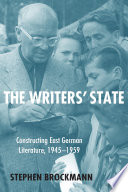 The Writers  State