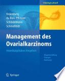 Management des Ovarialkarzinoms