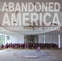 Abandoned America Book PDF