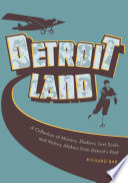 Detroitland