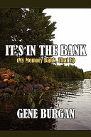 It s in the Bank Book PDF