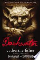 Darkwater Book PDF