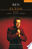 Elton Plays: 1
