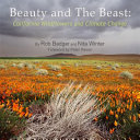 Beauty and the Beast Book PDF