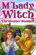 M Lady Witch Book PDF
