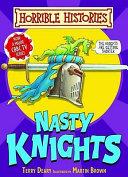 Nasty Knights