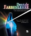 Dentale Farbenlehre