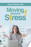 Moving Beyond Stress
