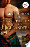 Das Versprechen des Highlanders
