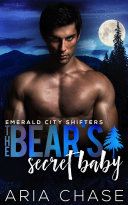 The Bear s Secret Baby