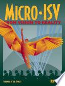 Micro ISV