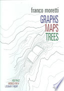 Graphs  Maps  Trees
