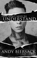Book They Don t Need to Understand