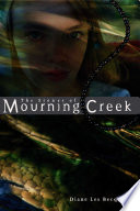 Book The Stones of Mourning Creek