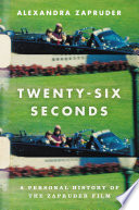 Twenty Six Seconds