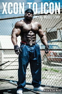 XCON TO ICON   The Kali Muscle Story