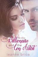 The Billionaire and the Con Artist