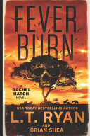 Fever Burn Book PDF