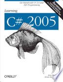 Learning C  2005
