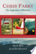 The Dogwood Collection: Dogwood / June Bug / Almost Heaven